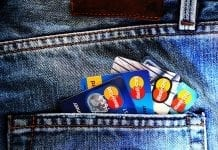 How to buy Bitcoin with credit card? There are several exchanges which support buying BTC with credit card, such as Changelly or CEX.io