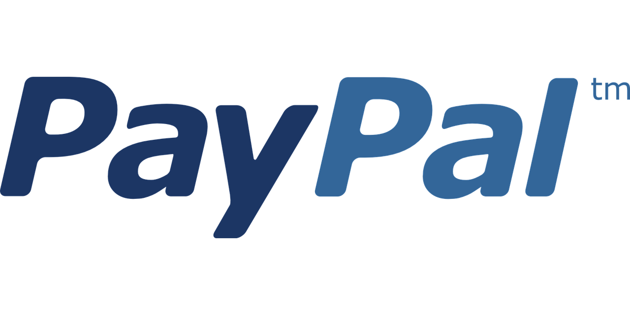 How to buy Bitcoin with Paypal? Just find willing counterparty that you can securely exchange cash, wire or deposit for Paypal.